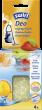 Deoparels met frisse fruitgeur