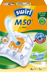 MicroPor® Plus stofzuigerzakken