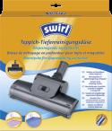 Swirl® Diepreinigende tapijtborstel