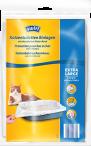 Kattenbakbeschermhoes van Swirl®